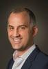 Jeff Bruno, CEO