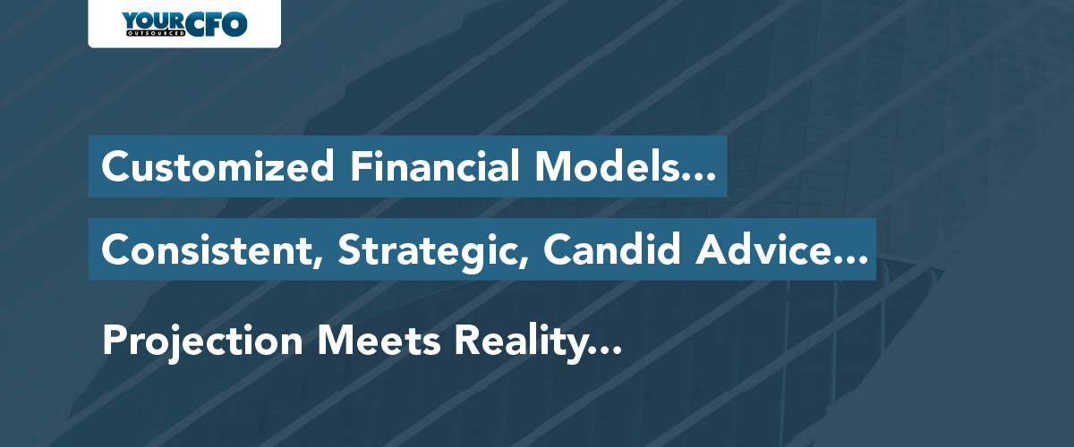 ppp-custom-financial-models