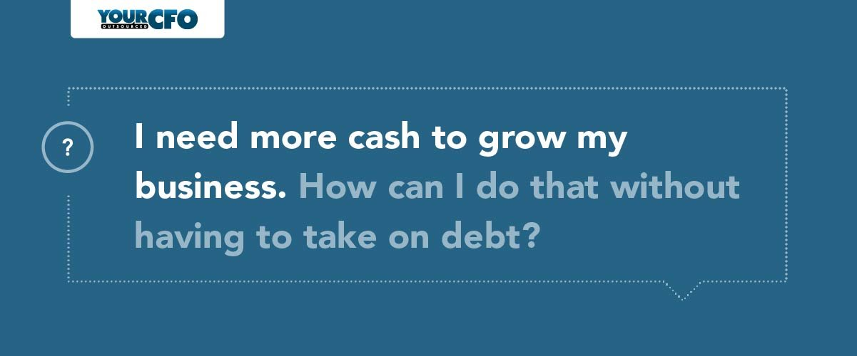 grow-business-without-debt