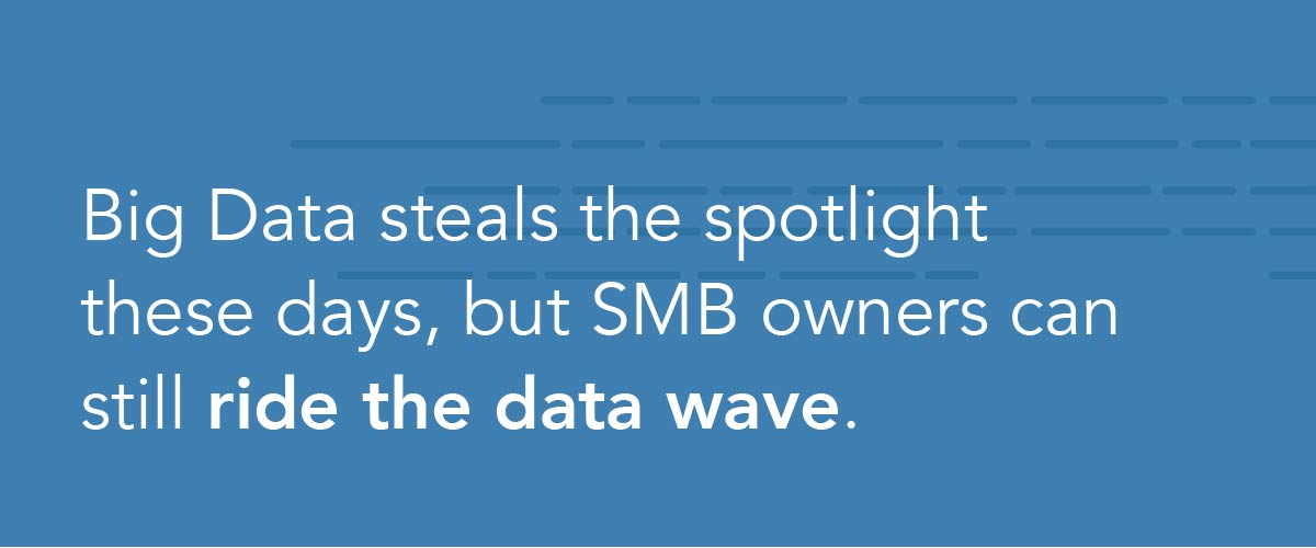 smb-owners-and-big-data